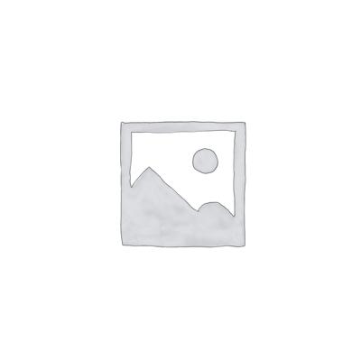 Kupplungsdruckplatte